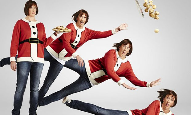 Miranda_Hart___It_s_not_fame_that_brings_you_confidence_that_s_for_sure_.jpg