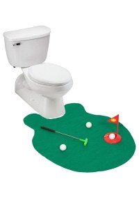 New-loo-golf-pic-tatler-12jan16_pr_b_400x600