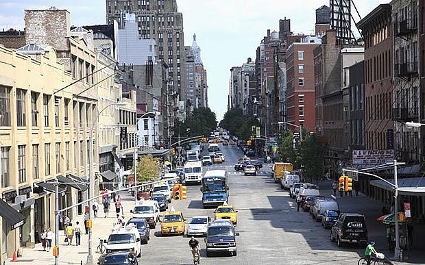 Manhattan_New_York_3477023b.jpg
