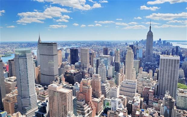 newyork_2569619b.jpg