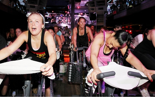 SoulCycle_holds_a__3470910b.jpg