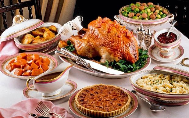 ThanksgivingUSE_3119139b.jpg