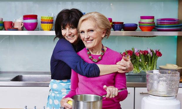 The_day_Mary_Berry_came_to_tea.jpg