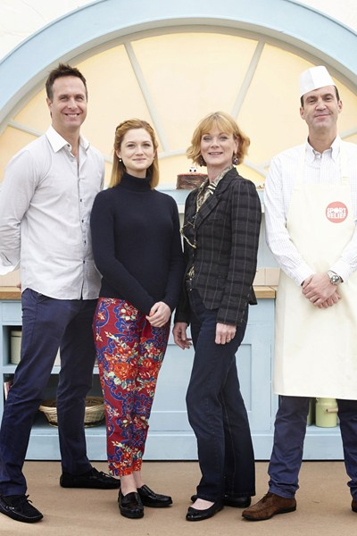 5152610-low-great-sport-relief-bake-off-tatler-13jan14_bbc_b_400x600.jpg