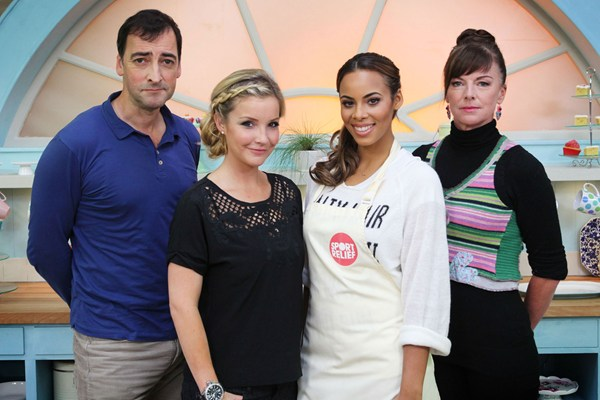 5154887-low-great-sport-relief-bake-off-tatler-13jan14_bbc_1920_600x400.jpg