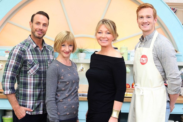 5155633-low-great-sport-relief-bake-off-tatler-13jan14_bbc_1920_600x400.jpg