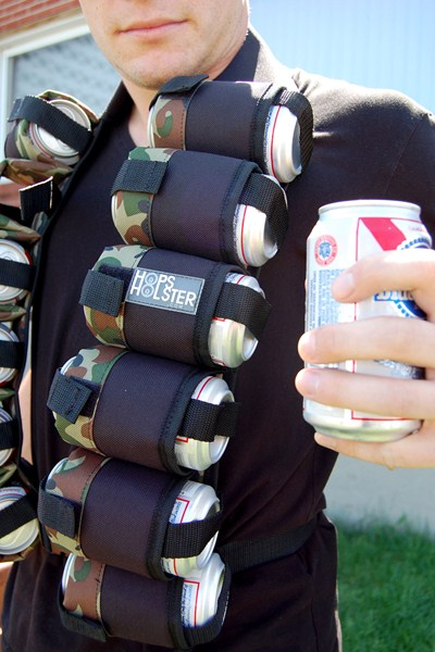 Beer-Holster-2_400x600.jpg