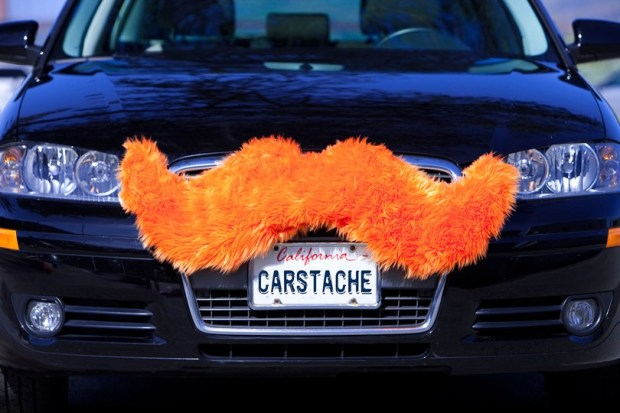 Firestache-Orange-Hres-copy-tatler-22apr15_pr_b_810x540.jpg