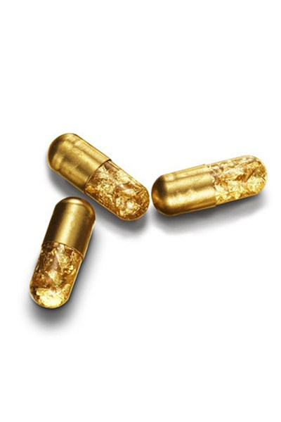 Gold_Pills_1_large_400x600.jpg