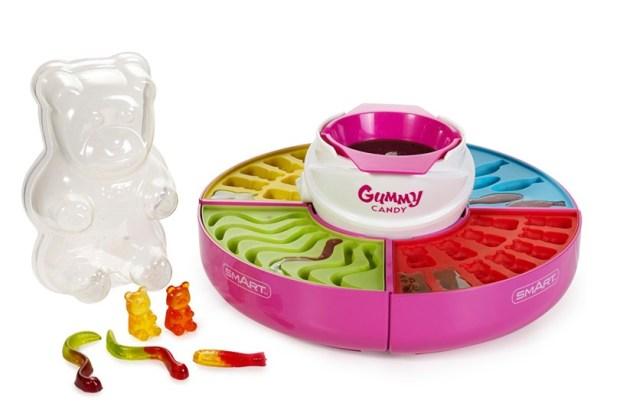 Gummy-Bear-Maker-tatler-29oct15_pr_b_1.jpg