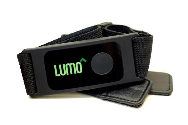 Lumo-2-tatler=26aug14_pr_b_810x540.jpg