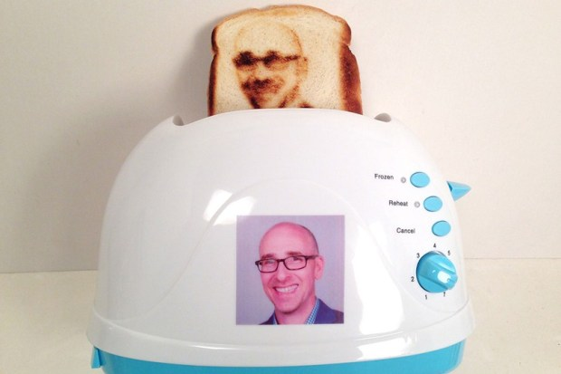 Selfie-Toaster-with-Water-Peel-Image-tatler-24feb15_b_810x540.jpg