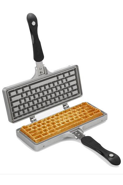waffle-iron-3-tatler-3mar16-pr_b_400x600.png