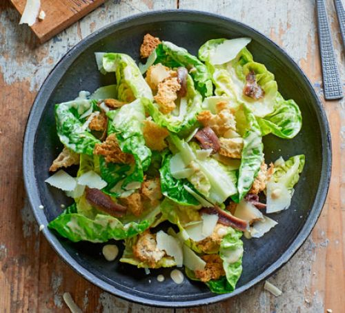 perfect-caesar-salad.jpg