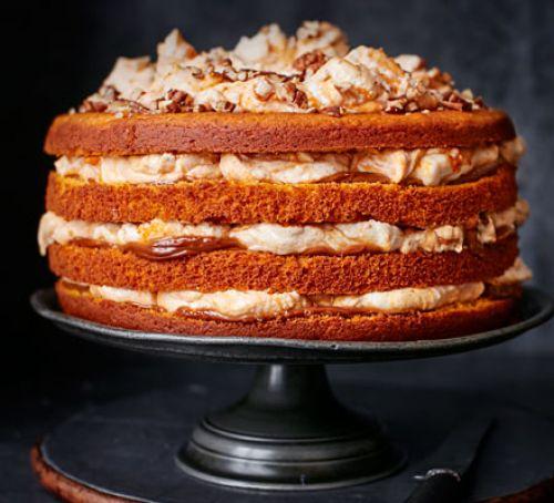 pumpkin-caramel-cake.jpg