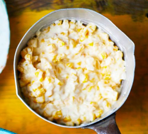 creamed-corn.jpg